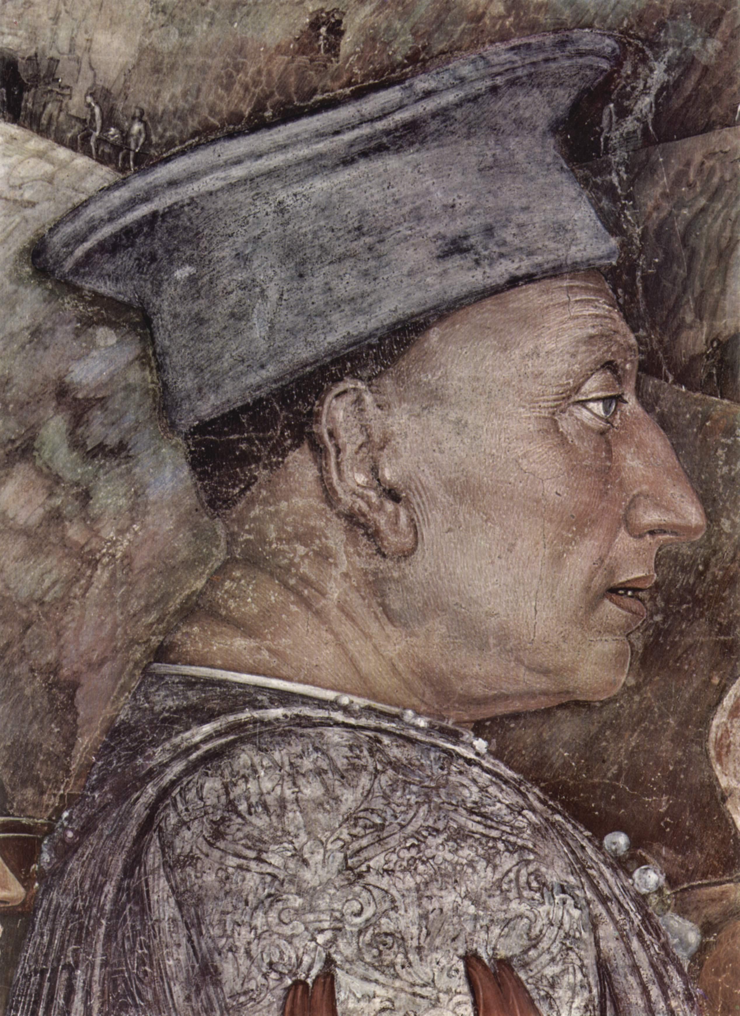 Andrea_Mantegna_081