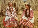 ВАРТА ВЕДАЦЬ Беларускія народныя імёны