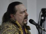 ВІДЭА Выступ эксперта Святланы Сігаевай 27.01.2014