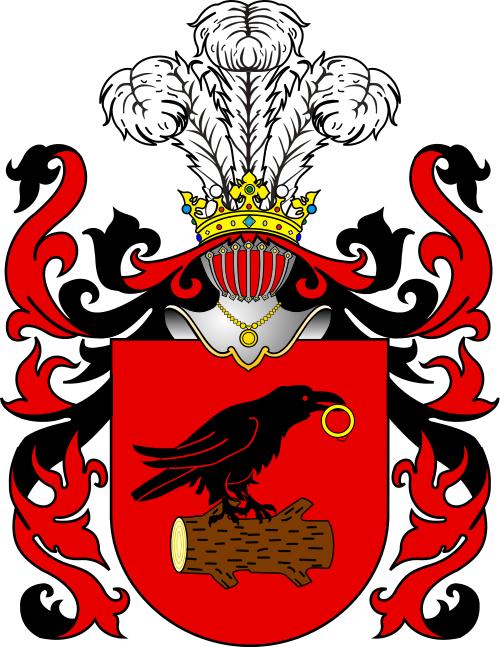 hierb-korwin