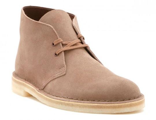 clarks-desert-boots-3-540x418