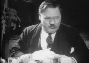 ВІДЭА Першыя беларускія фільмы 1926-28 гадоў