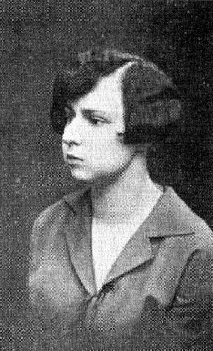 Natalla_Arsieńnieva1927
