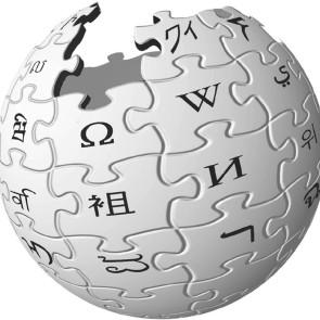 ТВОРЧАЕ ЗАДАННЕ Папоўнім беларускую Вікіпедыю разам!