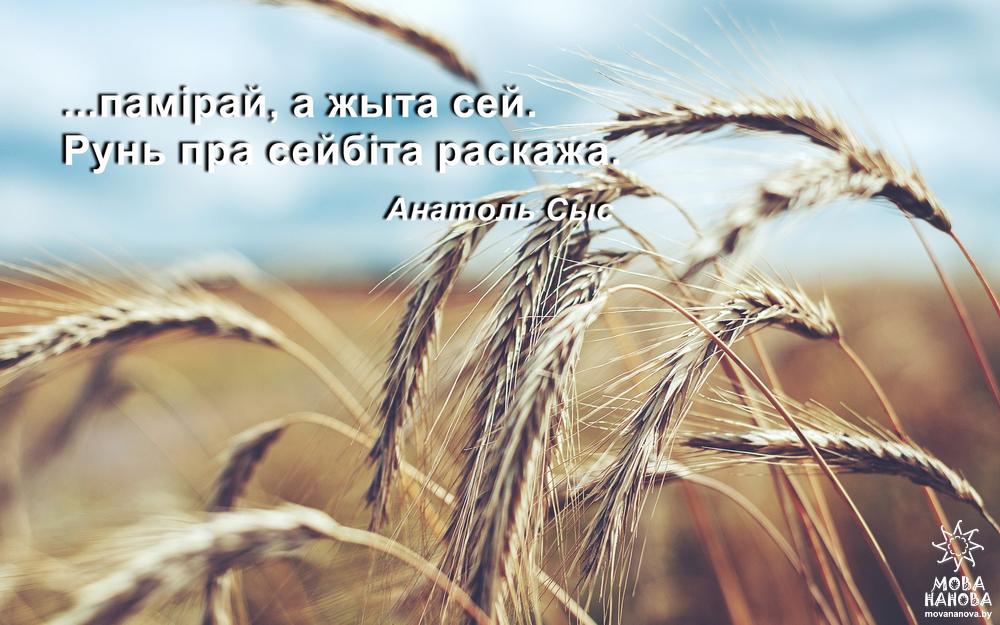 anatol_sys