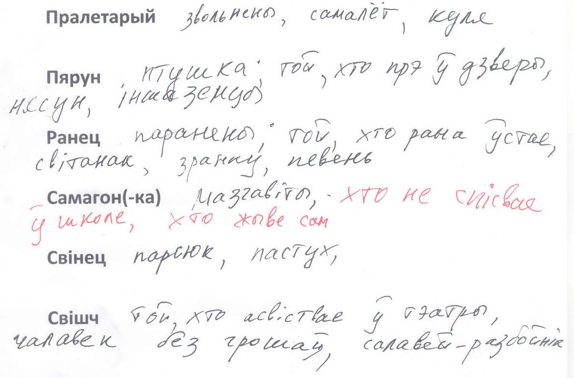 ФОТА Мова Нанова 26.05.2014