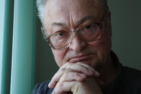 АЎДЫЁ Голас Генадзя Бураўкіна