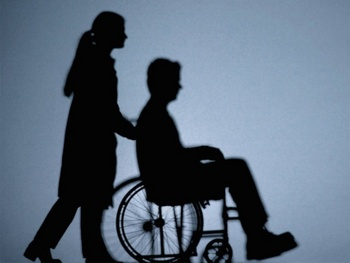"ЦІКАВІНКІ Брашура ""Пра і для людзей з інваліднасцю"""