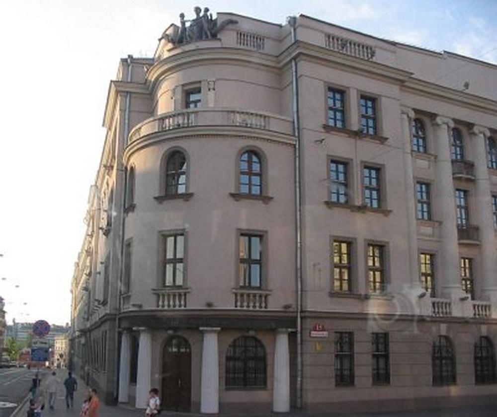 Kranstadt