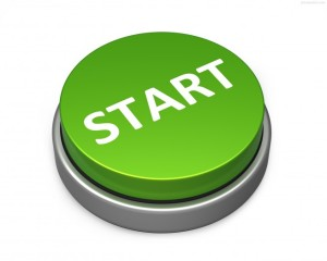 start-button-655x524