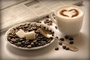 о-психологии-за-чашкой-кофе