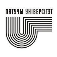 Партнёр — Лятучы ўніверсітэт