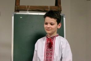 ФОТА Улазіны