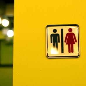 ФОТА. Гендарная роўнасць