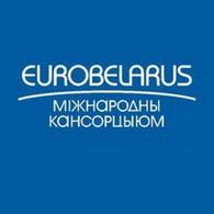 Інфапартнёры — ЭўраБеларусь