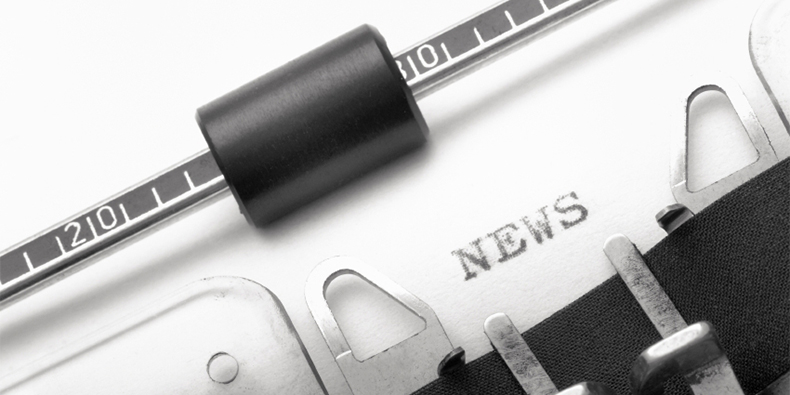 newsilustr