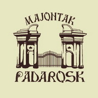 Партнёр — Падароск