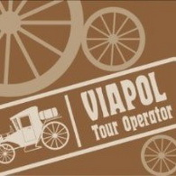 Партнёр — Viapol