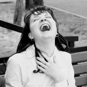 """ЦІКАВІНКІ Урыўкі з п'есы """"Дон Жуан"""" у перакладзе Андрэя Хадановіча"""
