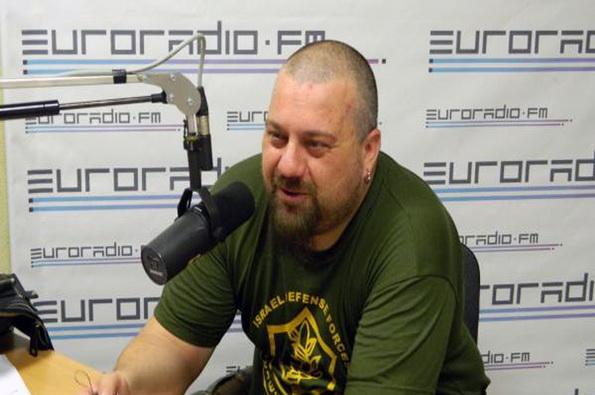 Патас Попс Прапаганда [2011]