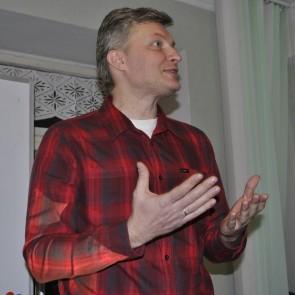 СЛОЎНІК Каханне па-старабеларуску