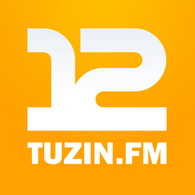 Інфа-партнёр tuzin.fm