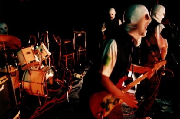 З Новым Годам (2004)