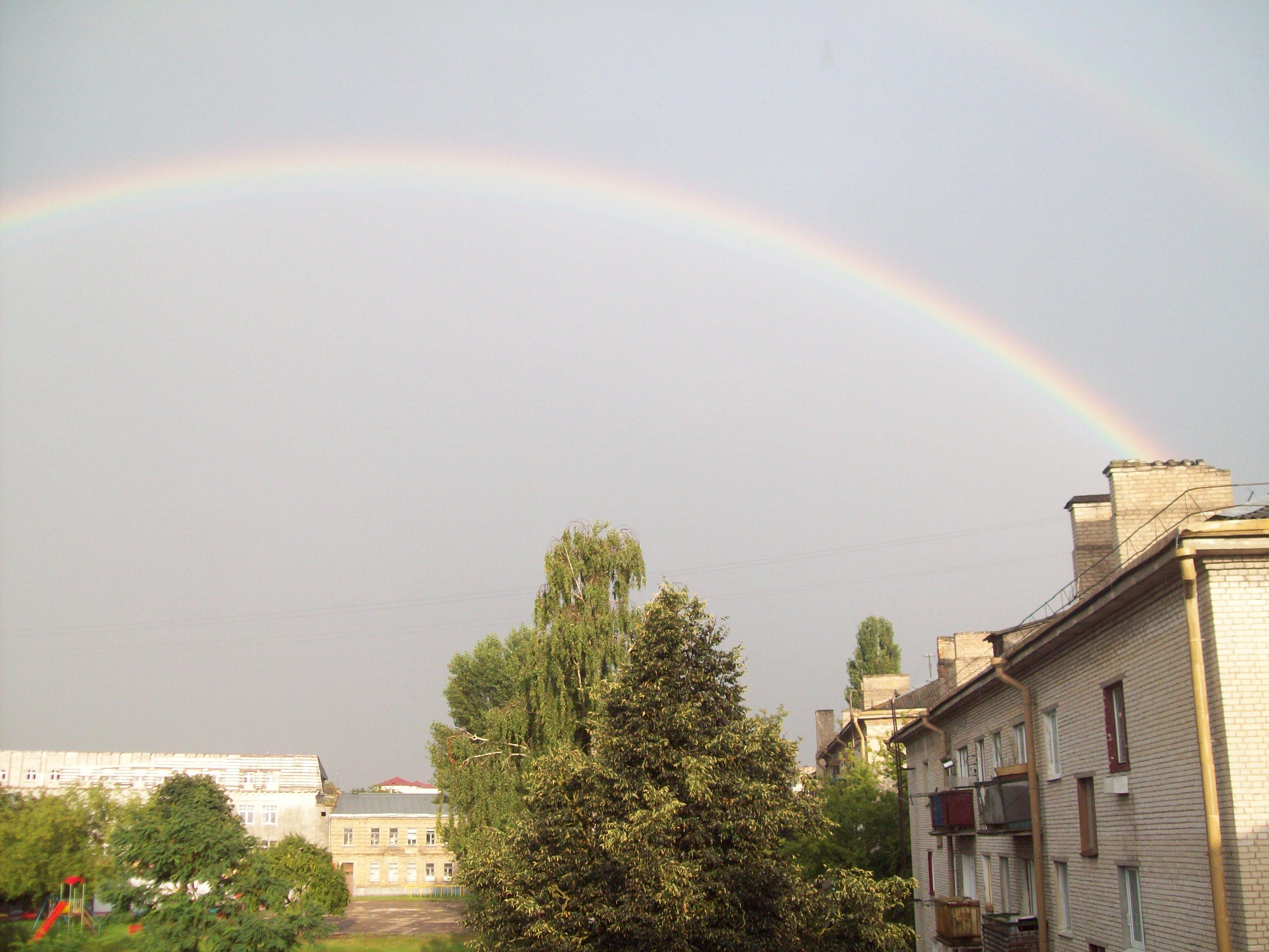 -паміж-вуліцамі-Свердлава-і-Парыжскай-камуны
