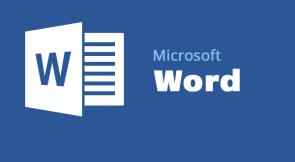 Памылак стане менш: Microsoft Office займеў беларускамоўную праверку арфаграфіі