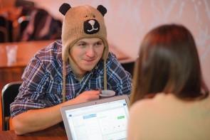 Каліфарнійскі стартап беларусаў атрымаў 5 млн даляраў