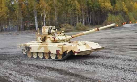 """КАЗКА """"Рахманы танк ды ваяўнічы трактар"""""""