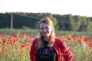 Наш Рэмарк. Журналістка пераклала нямецкага класіка на беларускую мову