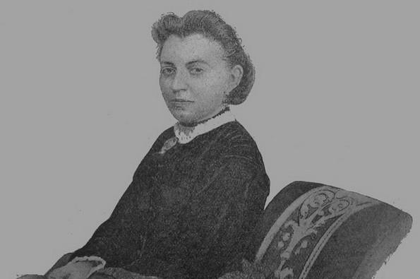 Уладзімір Арлоў — Далёка да вясны
