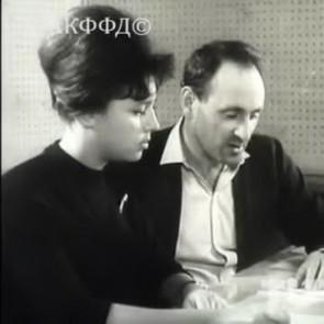 Уладзімір Корш-Саблін