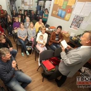 ТЭОРЫЯ І ПРАКТЫКА МОВЫ  Будова беларускіх назоўнікаў (+ ВІДЭА!!!)