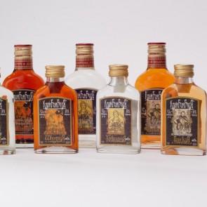 ЦІКАВІНКІ Нацыянальныя напоі з мёдам