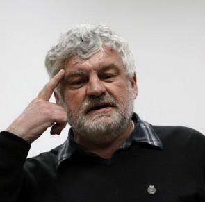 Уладзімір Арлоў і Зміцер Бартосік прыедуць у Бабруйск