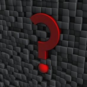 ВІДЭА Поўны запіс заняткаў Мова Нанова — Што? Дзе? Калі?