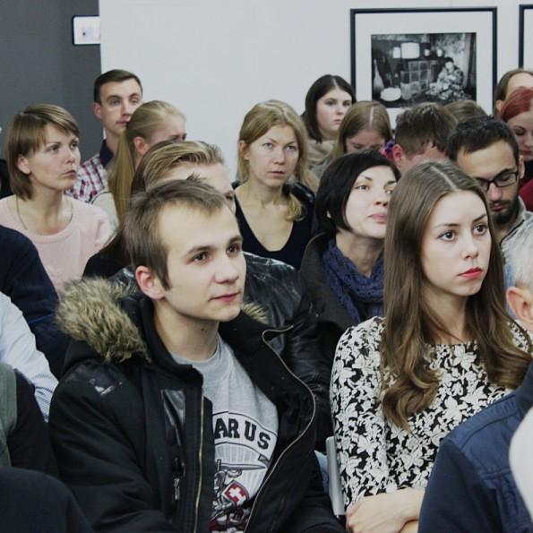 ВІДЭА Поўны запіс заняткаў Мова Нанова — Заходняя Беларусь