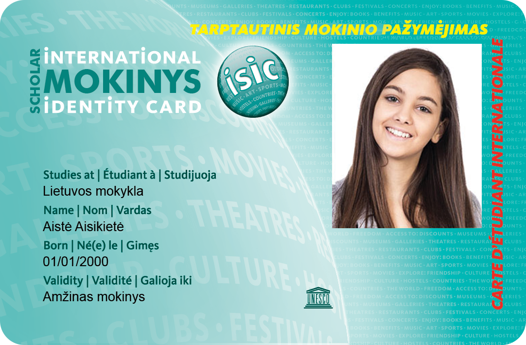 ISIC-scholar-card-new2015-04