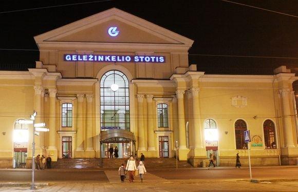 Vilniaus_gel_stotis