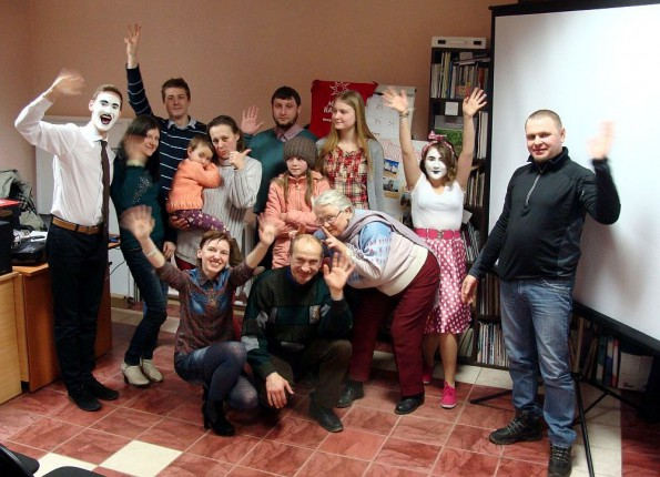 ЦІКАВІНКІ Беларускі эратычны фальклор