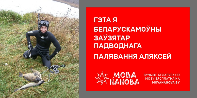 186656b8b68cd250be8ba1ae63d400c0