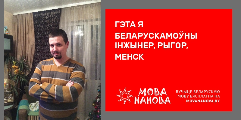 31aeaa35d11882f422284185797e42bd