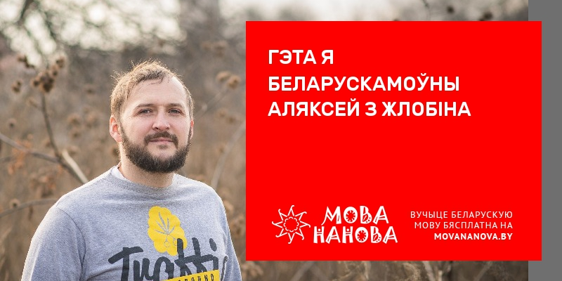 33f4166ed54ec12ba3957bad5317b121