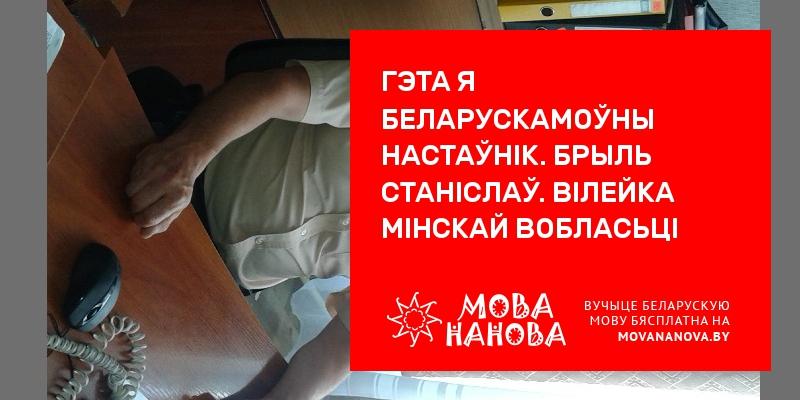 437ebaaaddf80233ffb4c0300bc8f1ed