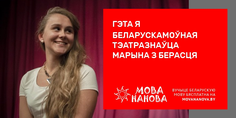 4c9d356bad428ca2f9600fb43357b33e