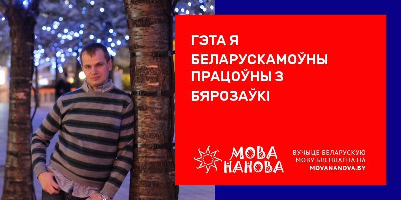 4e1b900fb9ab5c2d1cc8cd8ab261211f