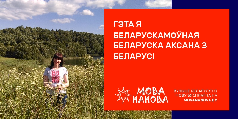 7d4b41faf3ea426bd11f7117be2500fb