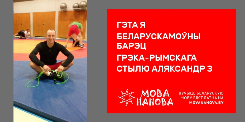 94229f930b0cd58a8c61c7bb5bb80cdf